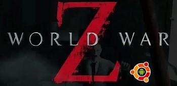 World War Z (Война миров Z) на андроид