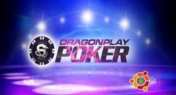 Скачать Dragonplay Poker