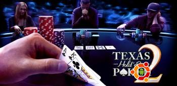 texas hold em 2 android